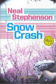 bur_-_snow_crash
